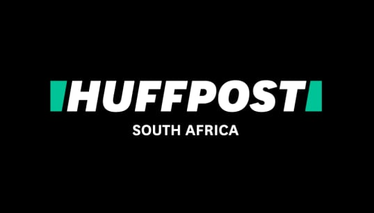 Media24 And HuffPost To End Partnership In South
