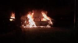 Troisième nuit de violences à Nantes après la mort d'Aboubakar F., tué par la