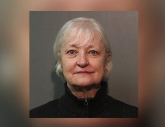 Serial stowaway charged following arrest at O'Hare
