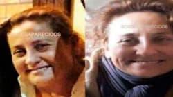 Hallan sin vida a la mujer de 45 años desaparecida el martes en el madrileño barrio de Arturo