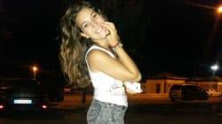 Morire a 16 anni per mano del fidanzato violento: l'uccisione di Noemi ricostruita in 90