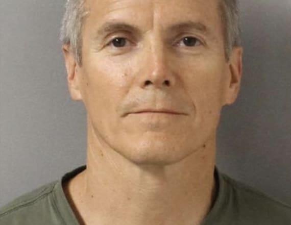 Man who filmed woman in H&M dressing room identified