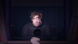 Due studenti hanno presentato un corto stile Pixar come tesi di laurea. E hanno conquistato il cuore di