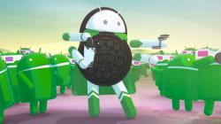 Avec le nouvel Android, attendez-vous à voir des