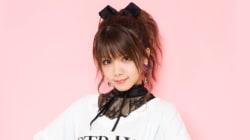 元モー娘。田中れいながSNSデビュー「本物ですよーー♡」と超絶アピール(動画)