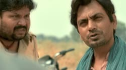 'Babumoshai Bandookbaaz': Nawazuddin Siddiqui Shines In This Raw, Gritty (And Sexy) Crime