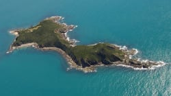 You Could Own An Island For Less Than A House In Sydney Or