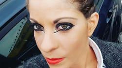 Il vento fa uscire il quad fuori strada: giovane ballerina italiana muore in