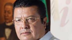 Alcalde de Ciudad Juárez pide licencia tras relacionarse con César