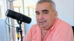 Asesinan al periodista Jesús Ramos en