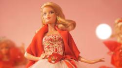 Cómo ha pasado Barbie de juguete a icono: historia de un triunfo en
