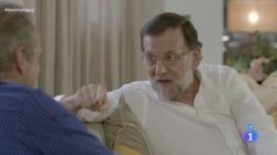Bertín Osborne cuenta las intimidades que no se vieron por televisión de su entrevista a