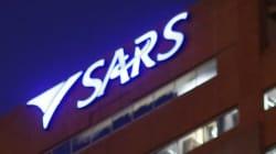Ex-SARS 'Rogue Unit' Execs Want Summonses