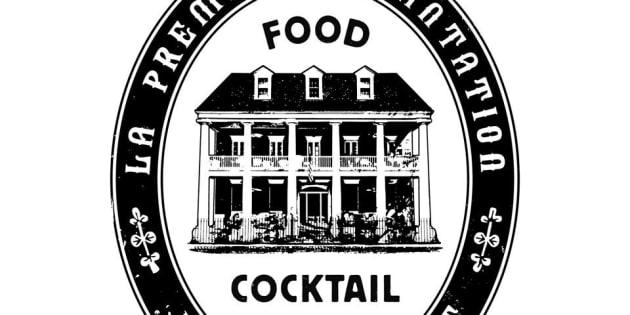 Un bar à cocktails accusé d'apologie de l'esclavagisme, l'établissement s'en défend — Lyon