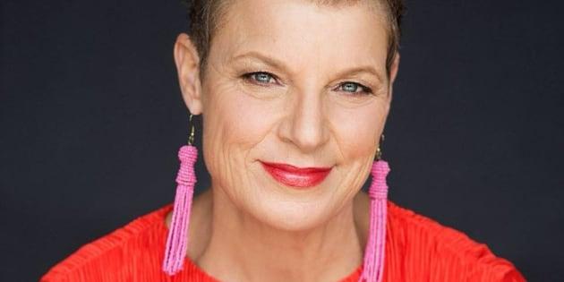 Johanne Fontaine succombe à un cancer