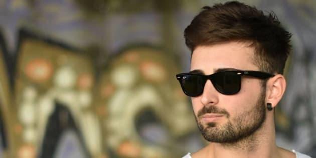 Dall'Italia, 24enne preso a pugni in discoteca: è in coma