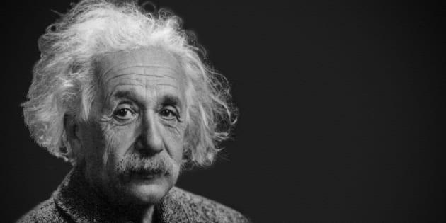 Comment une éclipse solaire a prouvé qu'Einstein avait raison, il y a 98 ans.