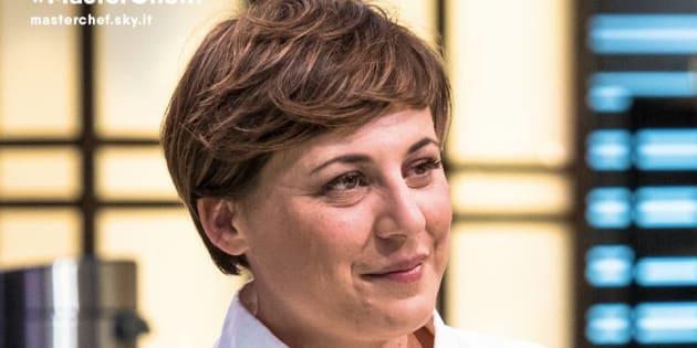 MasterChef 2018 giudici: chi sostituirà Antonia Klugmann?