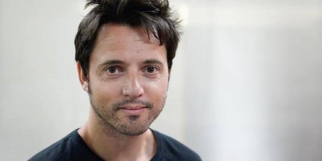 Jordi Moltó es el artífice de unos característicos vídeos de 'El Hormiguero' que siempre se convierten en virales.