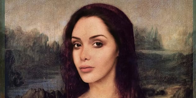 Nabilla n'assistera pas à l'exposition d'art entièrement dédiée pour elle !