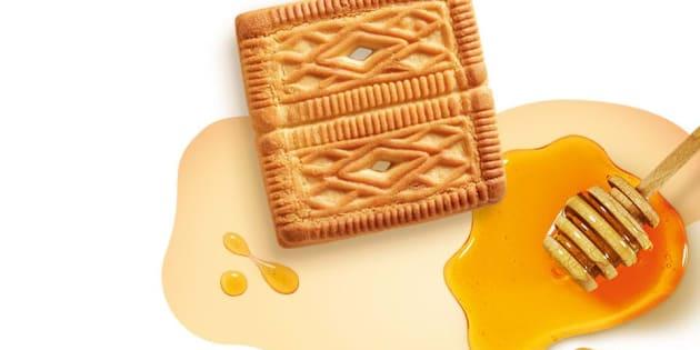 È morto Mario Galbusera, fondatore del biscottificio di Sondrio