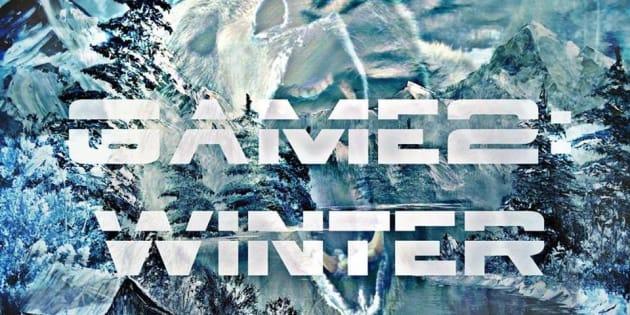 Game2:Winter le jeu de téléréalité russe qui pousse les candidats au pire