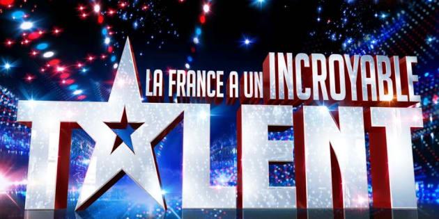 """""""La France a un incroyable talent"""": """"par respect pour les candidats"""" M6 diffusera l'émission sans Gilbert Rozon"""