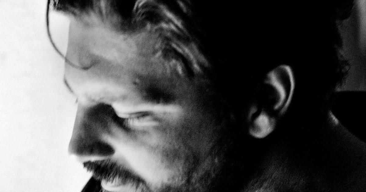 """Gabriele Micalizzi: """"Quando arriva il colpo pensi: è così che devo morire. E poi cerchi le sigarette: 'fammi fumare va'"""""""