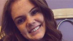 Alex Sagriff, Ontario Teen, Dies In Cuba During Graduation