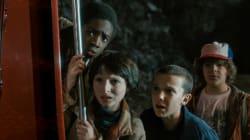 VIDEO: ¿Cuántas temporadas más habrá de 'Stranger