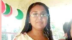 Muere maestra herida en el tiroteo del colegio de