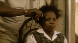 'Hair That Moves' Will Be At The The Bioscope For One Night
