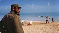 Les souvenirs du photographe qui a suivi Fidel Castro pendant 10