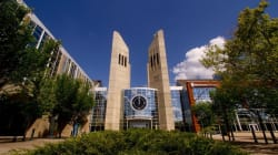 Alberta University Loses $11.8M After Being Duped By Phishing