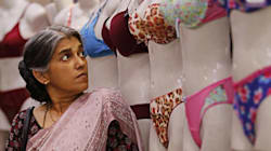 The New Trailer Of 'Lipstick Under My Burkha' Is A Daring, Applaudable Response To