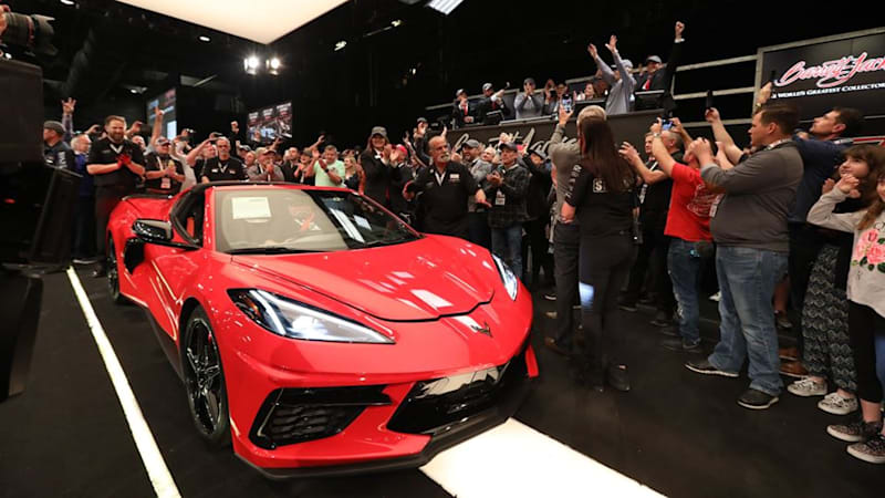 C8-Corvette-at-Barrett-Jackson.jpg