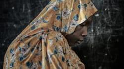 ボコ・ハラムに拉致され、妊娠させられた女性たちの苦難