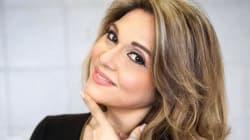 Sonia Benezra animera «Tout le monde aime» à