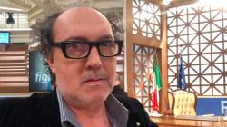 Fulvio Abbate minacciato da una lettera anonima: