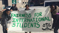 Saudi Students In Canada Deserve Better Than To Be Made Into Political
