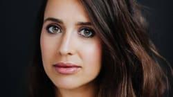 Alexandra commente les frasques de Joanie à «Occupation Double