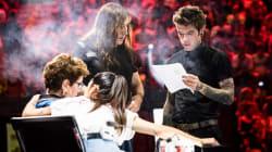 X Factor sta tornando su Sky (con almeno 5
