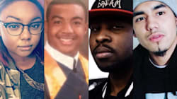 Waffle House Shooting Victims Include Star Athlete And Nashville