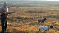 Cacciatore muore in Sud Africa colpito da un proiettile vagante mentre stava per uccidere dei