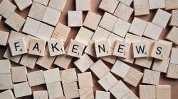Mentiras de toda la vida (Para los modernos, 'fake