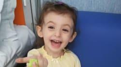 Corsa contro il tempo per salvare Elisa: 50 giorni per trovare un donatore di