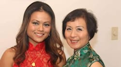 I Hope Embracing My Chinese-Canadian Identity Inspires My Daughter To Define Her