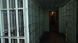 Prisiones y