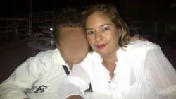 Muere candidata del PRI atacada en Isla