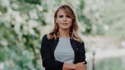 Léa Clermont-Dion porte plainte pour agression sexuelle contre Michel